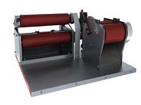 beplay官方体育下载蒸煮设备-面团成型机