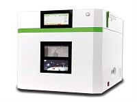 微波萃取系统
