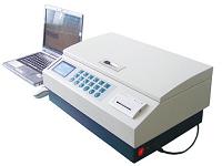 生化需氧量测定仪
