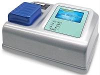 总磷/总氮分析仪